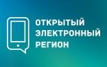 Открытый электронный регион, портал Мурманской области